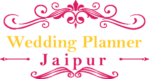 wedding-planner-management-in-jaipur